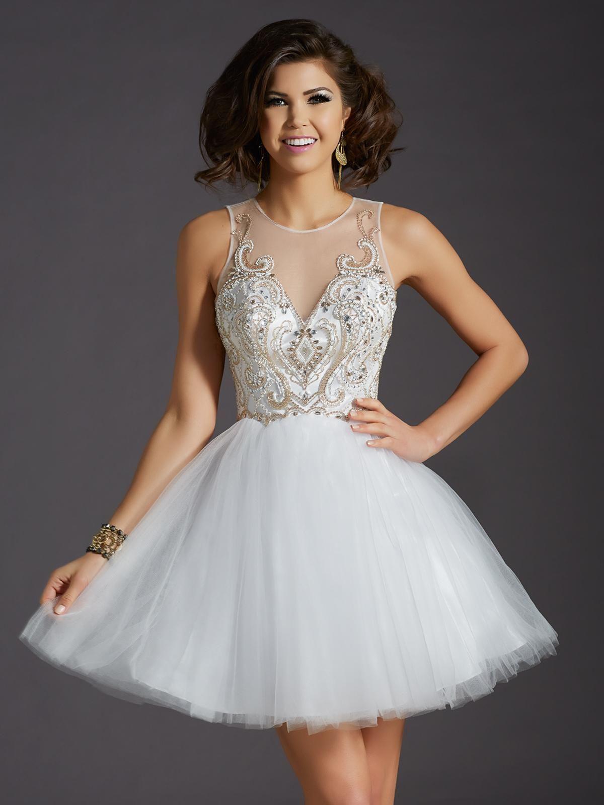 elizabeth k sequin dress