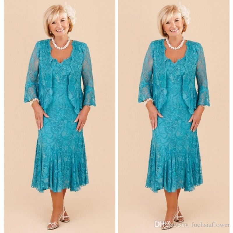 df3fa5770f Plus size dresses Von Maur