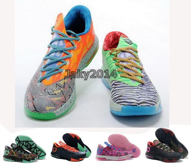 Cheap Childrens Jordans Shoes