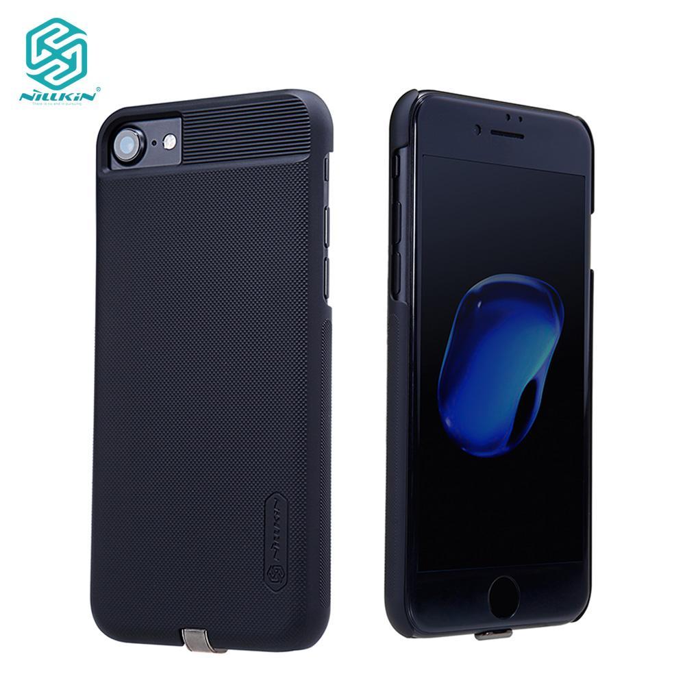 iphone 8 plus magic case