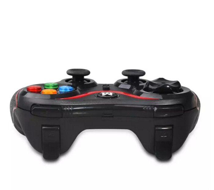 2018 Terios T3 Wireless Bluetooth Gamepad Джойстик Game Gaming Controller Пульт дистанционного управления для HTC Android Smart phone Tablet TV Box