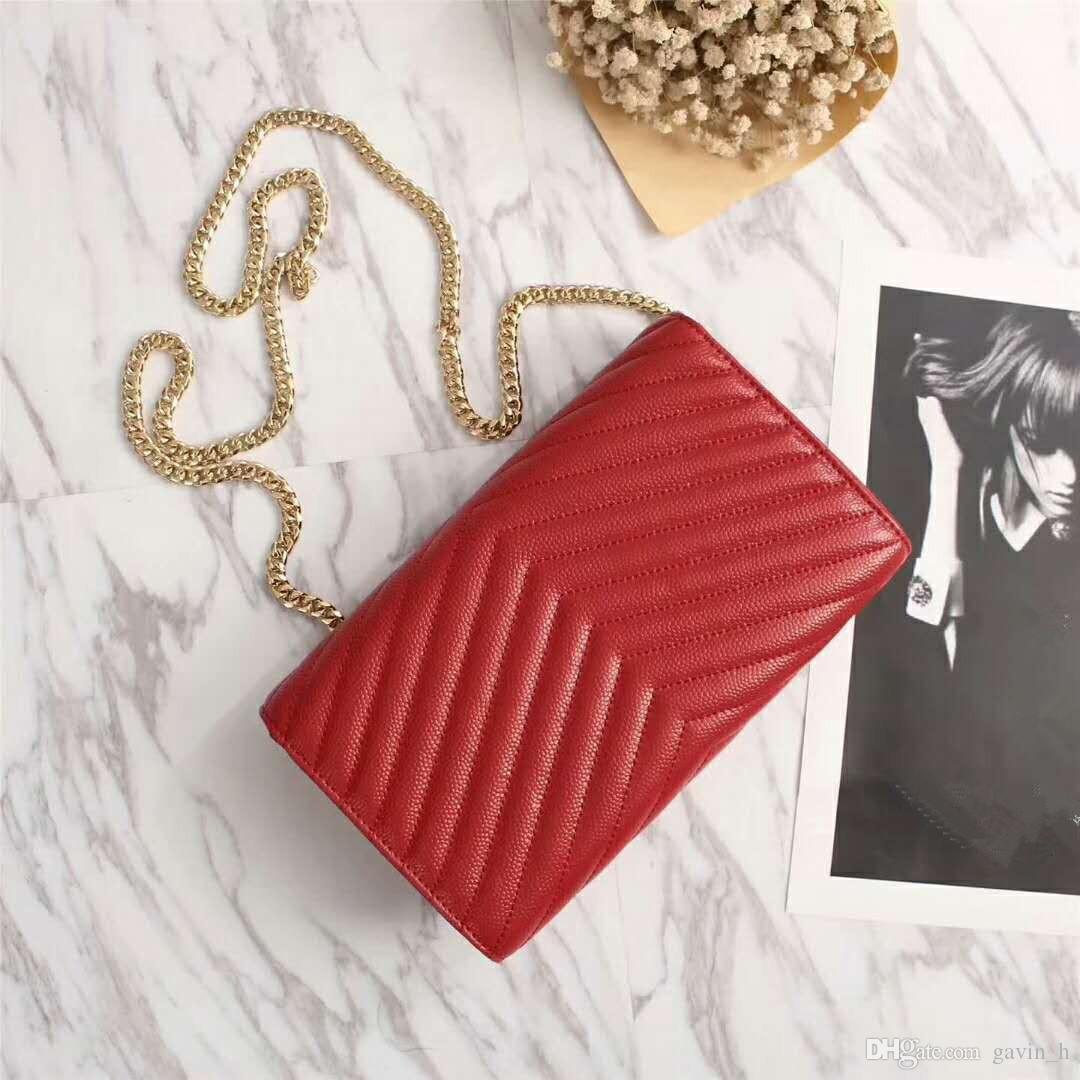 Buena qualoty el más nuevo estilo clásico moda bolsos bolso de mujer bolsos de hombro bolsos de bolsos de señora Small Chinas Totes 26593