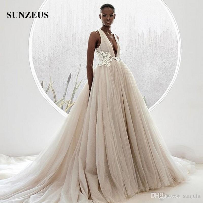 compre diseño africano vestidos de gala vestido de novia puffy tul