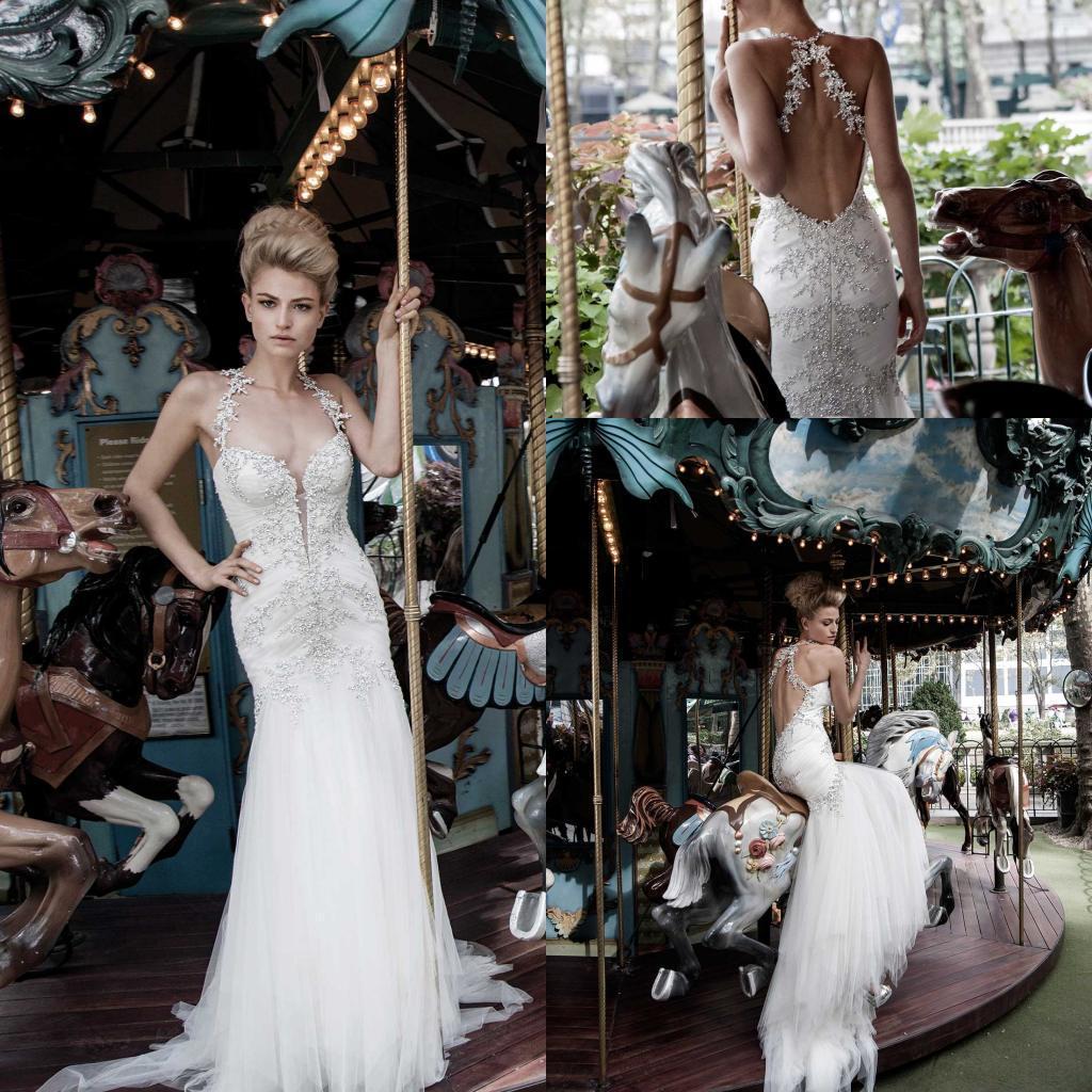 Low cut backless bridesmaid dresses fashion dresses low cut backless bridesmaid dresses ombrellifo Choice Image