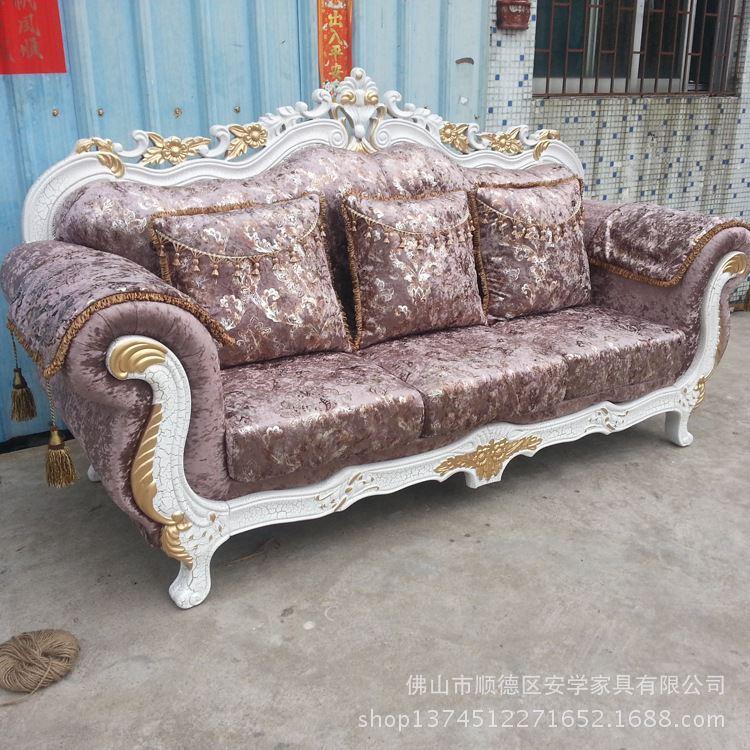 Beautiful Sofa 2017 beautiful type sofa cloth art sofa combination of european