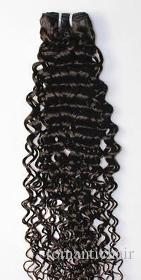 Девственные Бразильские Волосы Малайзийский Перуанский Монгольский Камбоджийский Индийские Волосы Необработанные Волны Воды Бразильские Пучки Волос 100% Лучшие Человеческие Волосы