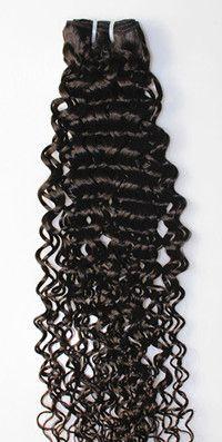 100% Virgem Cabelo brasileiro da Malásia peruana mongol cambojano indiana não transformados cabelo da onda de água do cabelo brasileiro Pacotes Cabelo Humano