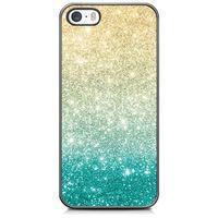 Funda de lujo con brillo de diamantes para iPhone 4s 5s 5c 6 6s Plus ipod touch 4 5 6 Samsung Galaxy s2 s3 s4 s5 mini s6 edge plus Nota 2 3 4 5
