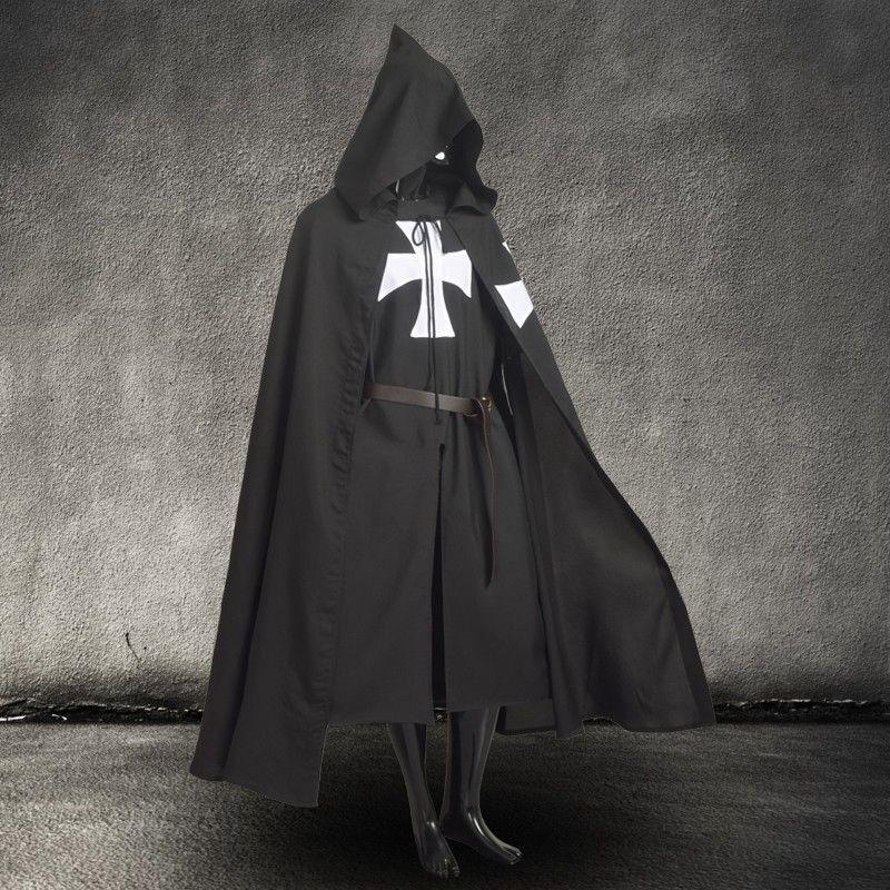 Nun Halloween Costume For Men
