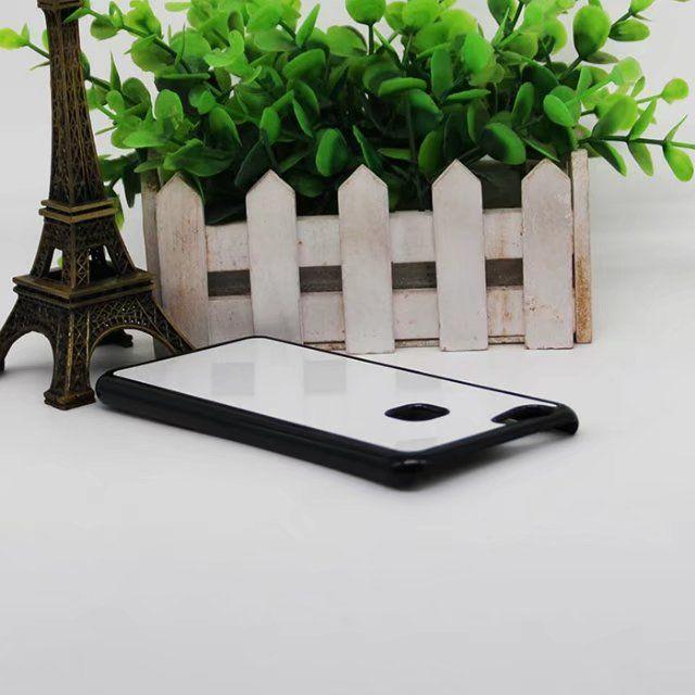 2D PC сублимации пустой сотовый телефон чехол для Vivo V7 плюс 10 шт. / лот по HKPost Бесплатная доставка