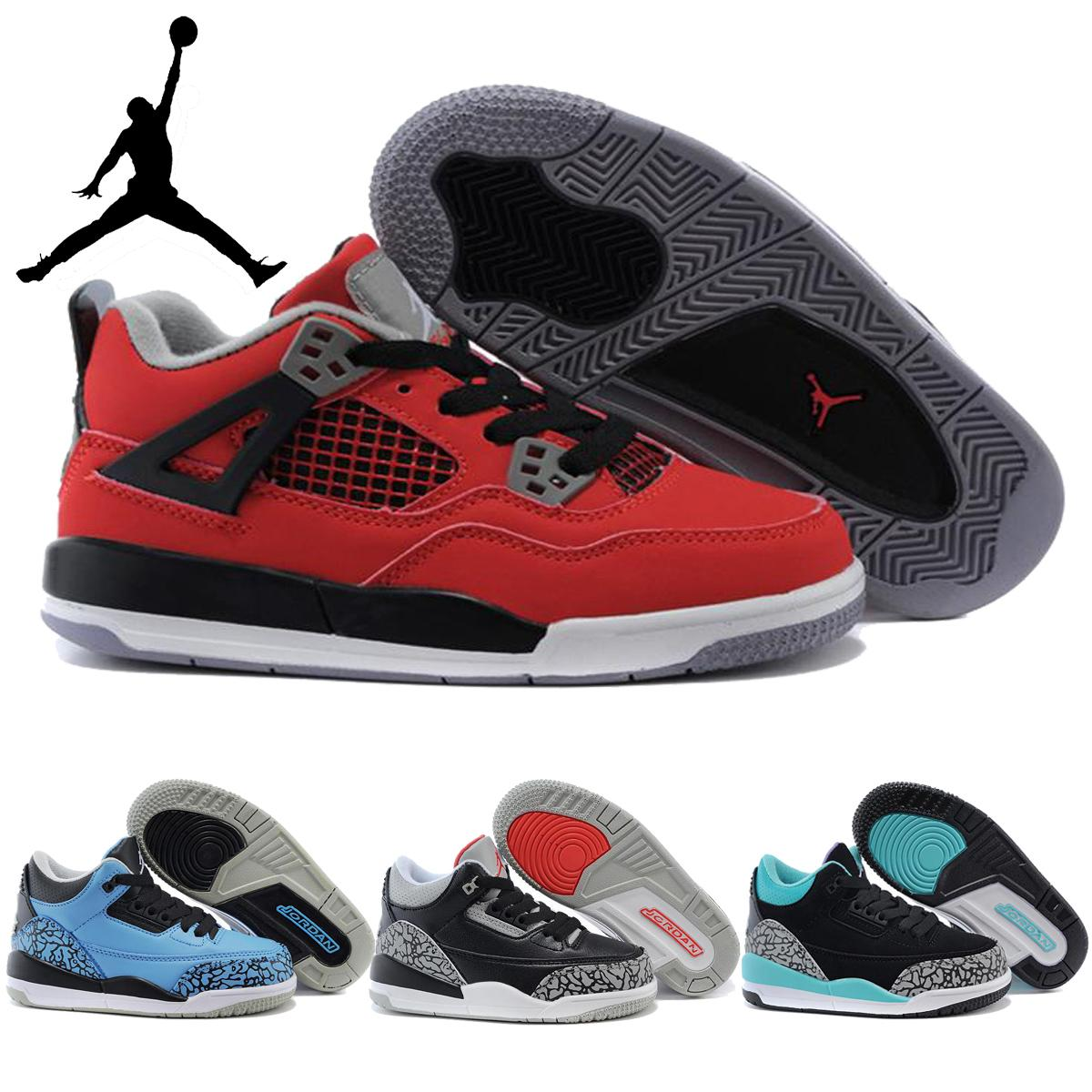 air jordan kids for boys