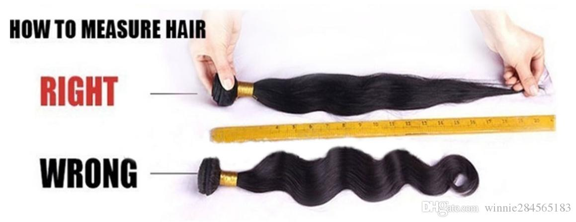 Peruvian virgin remy hair 360 lace frontal wig with clips glueless kinky straight natural color natural hair line with baby hair