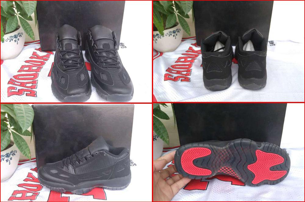 innovative design 8aca2 29eb5 The Original Space Jam Jordans Shoe Search | Unity Fvg