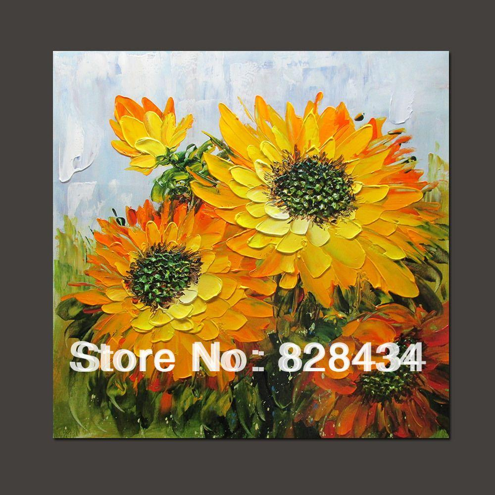 Nice Discount Wall Art Gallery - The Wall Art Decorations ...