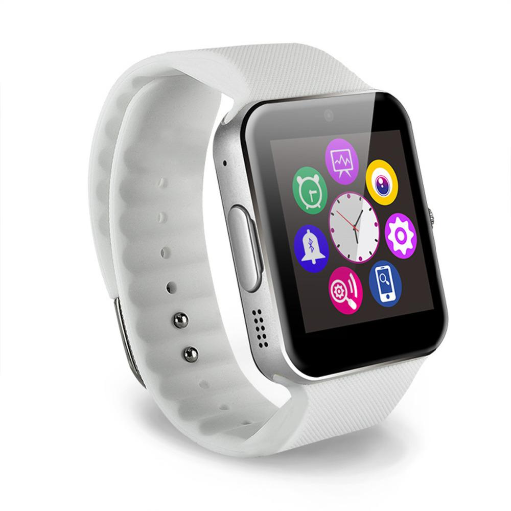 at wearable product online silver rooq watch smart watches smartwatches