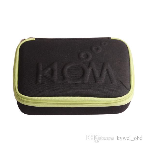 KLOM 무선 전동 잠금 장치가 다른 크기의 블레이드로 선택됩니다. 미국 / 유럽 전원 공급 장치가 총기를 수거합니다. Locksmith Tools
