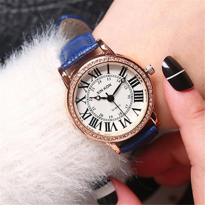 Рим часы купить кожаные ремешки для наручных часов женских