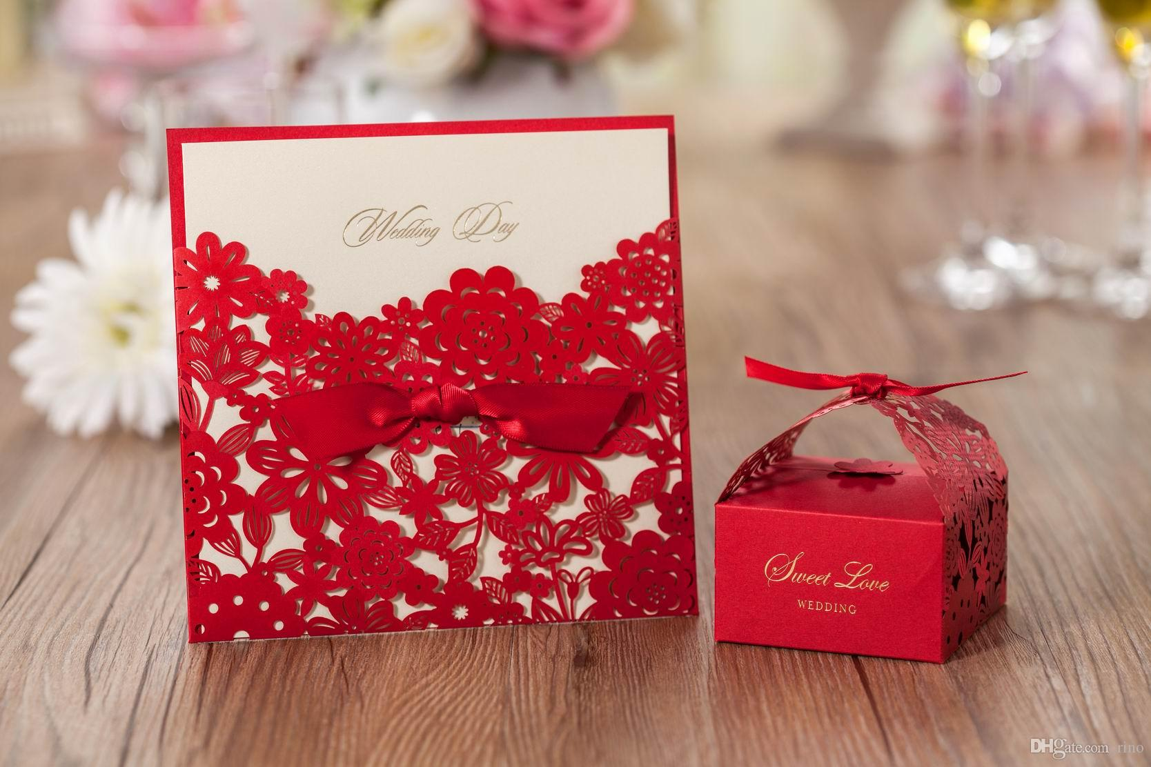 Wedding Favors Gift Boxes Candy Box Party Favors Hollow Wedding Candy Box Favor Chocolate Boxes candy bags cake boxes