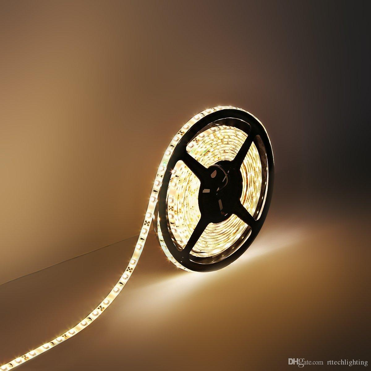 12v flexible led strip lights led tape warm white300 units 3528 12v flexible led strip lights led tape warm white300 units 3528 leds light strips length 5m 5050 led strip led strip controller from rttechlighting mozeypictures Image collections