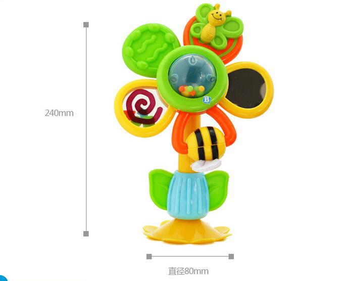 High Chair Toy Kids Toys Have Suction Pads to the Bottom of the Base Original Packing Clementoni Dining Chair Toy Toys High Chair Toy Kids Toy Online with ...  sc 1 st  DHgate.com & High Chair Toy Kids Toys Have Suction Pads to the Bottom of the Base ...