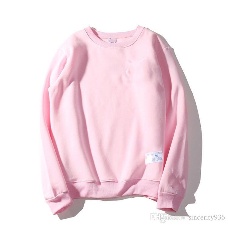 Мода cham большой логотип Мужчины Женщины толстовки CHAM пуловер высокое качество хип-хоп человек балахон американский популярные балахон