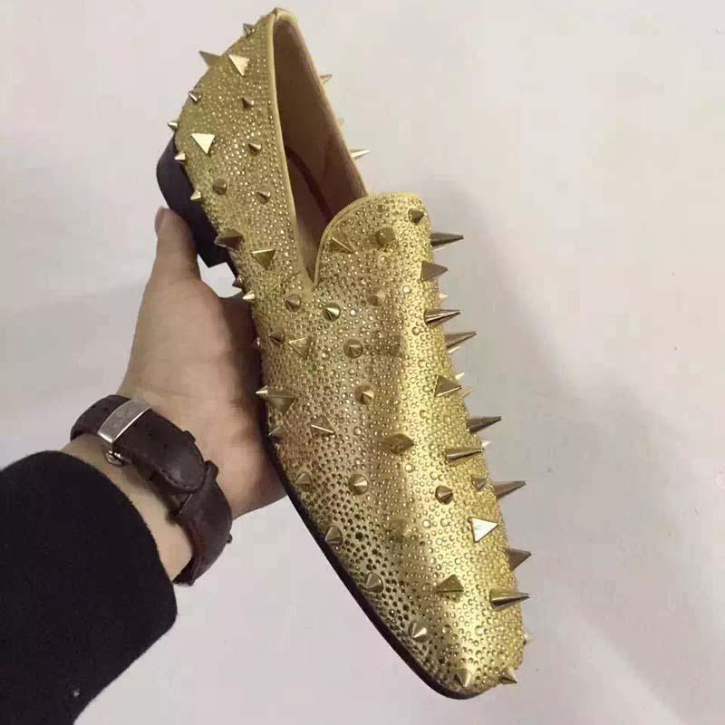 Top Mens Shoes Brands In Pakistan