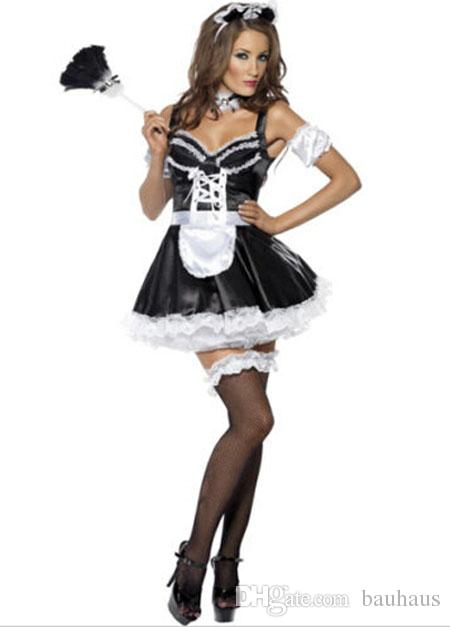 Sorry, that youtube french maid porn message