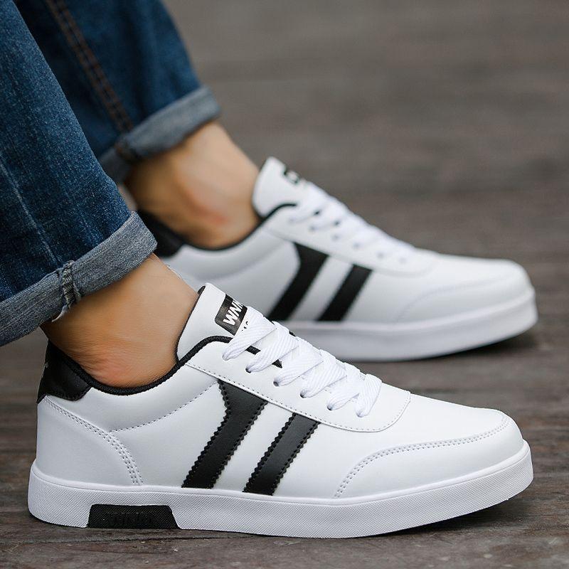 Baloncesto Estilo Para Hip De Hombres Hop Zapatos Rn1SqTBBw a7dac8175df