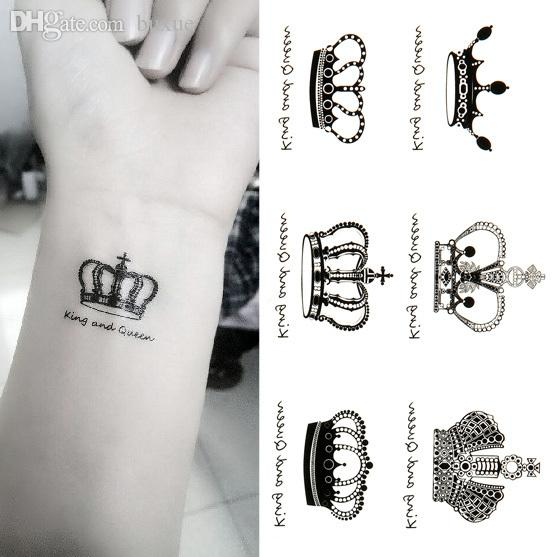 Wholesale 2015 popular temporary tattoo sticker fashion for Temporary tattoo tracing paper