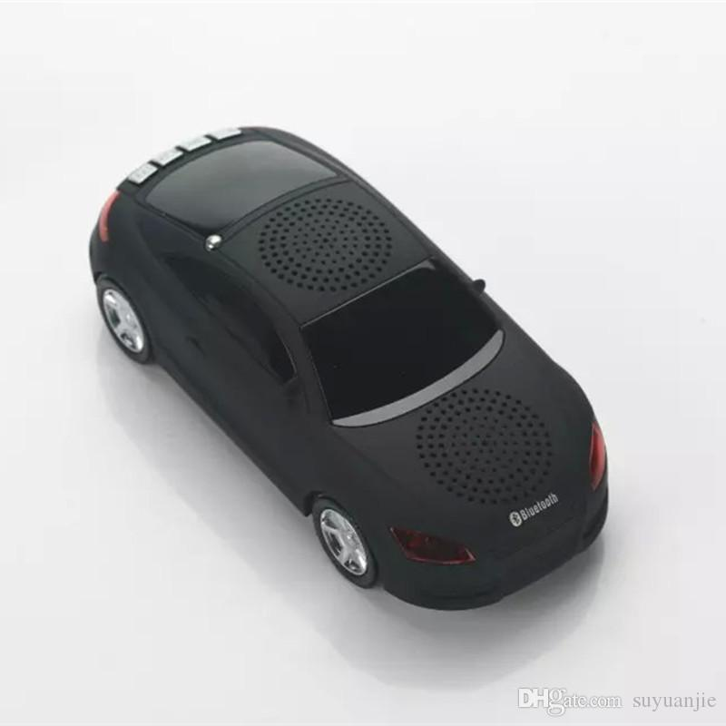 Online Cheap Hot Sell Newest Diecast Cars Model A8bt Vehicle ...