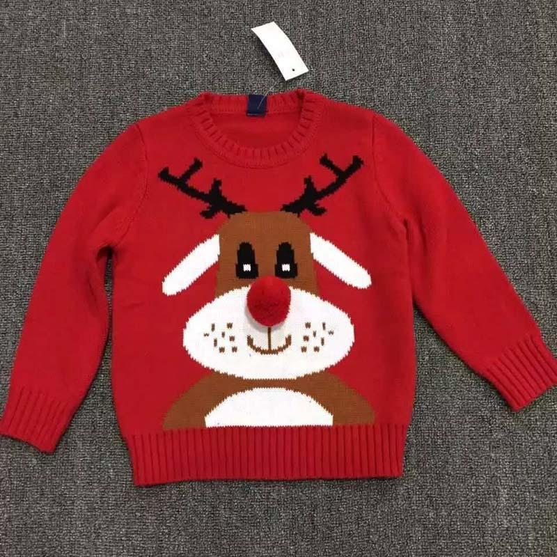 76406a6aa3a6 Sweaters Designs For Boys