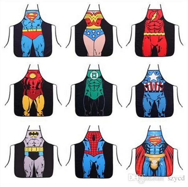 2017 9 designs available sexy funny kitchen apron league of