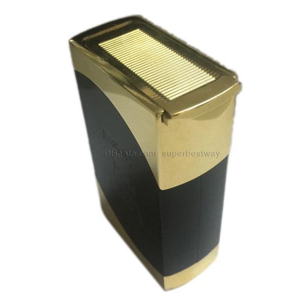 Dos Equis Box Mod Mechanical Cigarette Mod Ecig Mod Box Mod for Dual 18650 vs IPV4 IPV Mini Osmium ABS dhl free TZ413