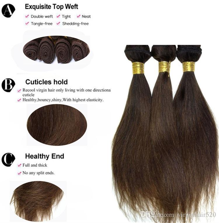 Cheap euronext hair extensions uk ombre color virgin peruvian hair see larger image pmusecretfo Choice Image