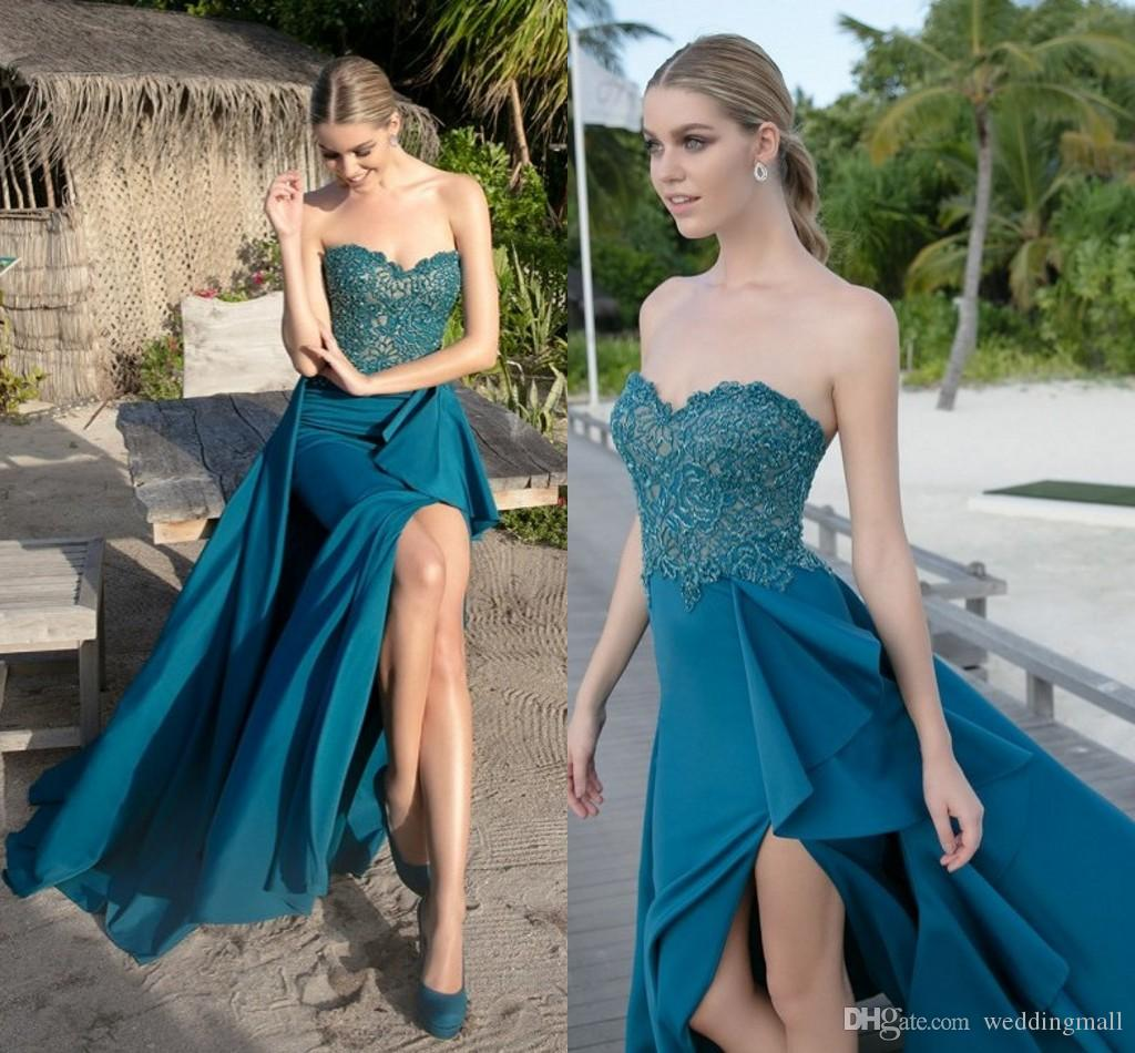 Beautiful Hot Party Dresses Pictures Inspiration - Wedding Ideas ...