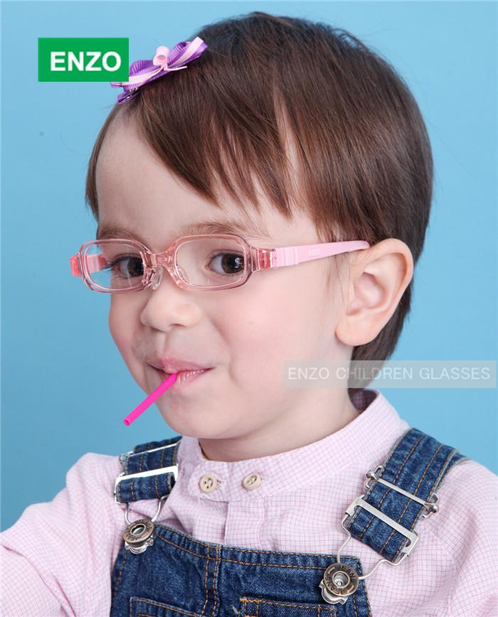 8730259e8 italian design screwless baby safety glasses frame silicone mirafle style toddlers  eyewear children bendable eyeglasses frame