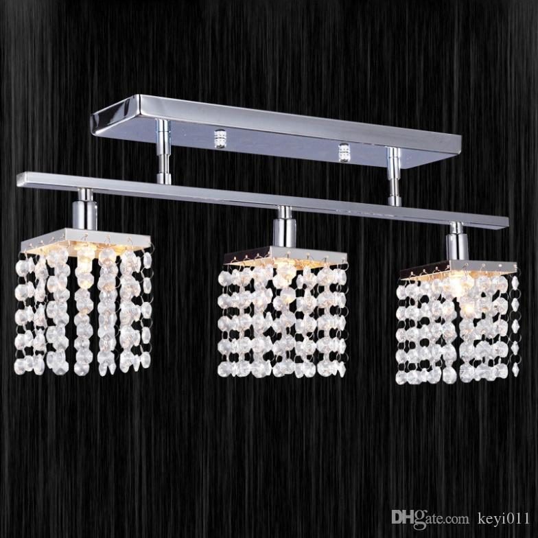 pictures best chandelier of nice and awesome diy chandeliers image linear light crystal lovely lighting