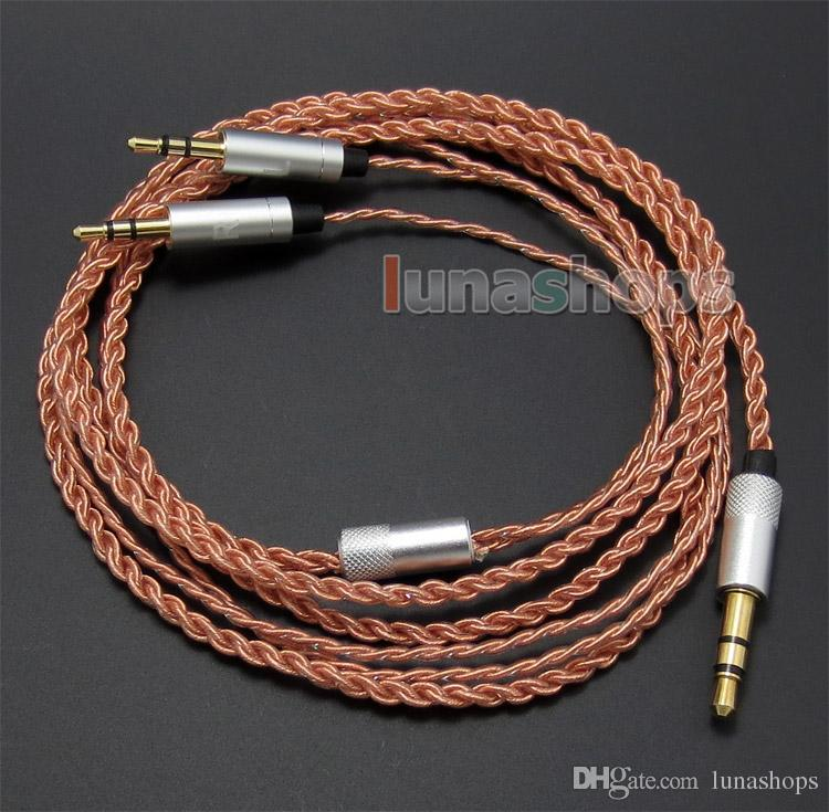 2018 Tpe Skin Occ Cable For Sol Republic Master Tracks Hd V8 V10 V12 ...