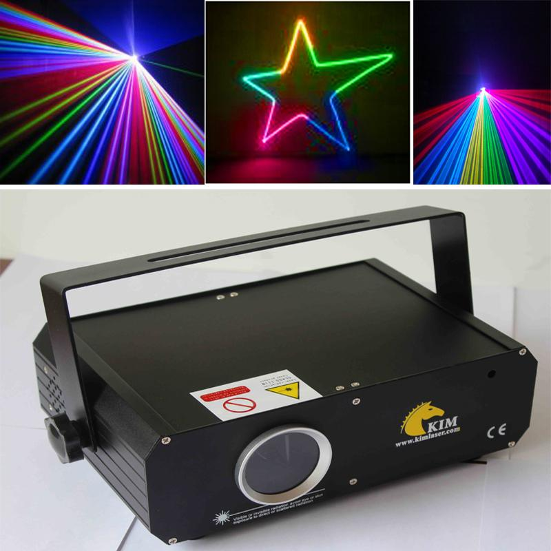 Image result for Small SD Card Program DMX Animation Projector Professional DJ Show Stage Light