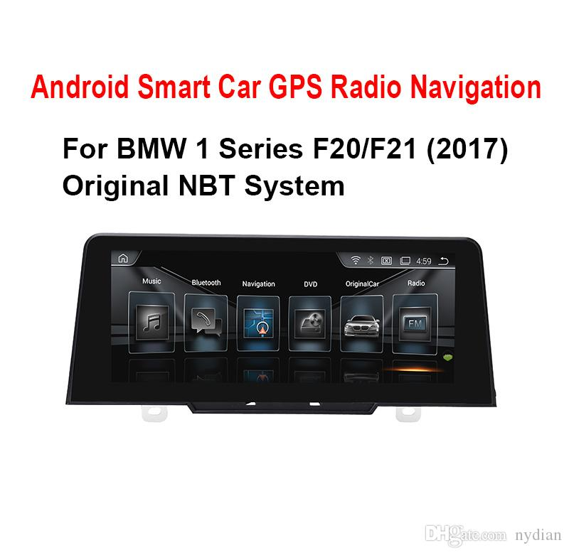 2018 88android 44 intelligent car multimedia gps player for bmw 1 2018 88android 44 intelligent car multimedia gps player for bmw 1 series f20f21 2017 original nbt system from nydian 42212 dhgate thecheapjerseys Image collections