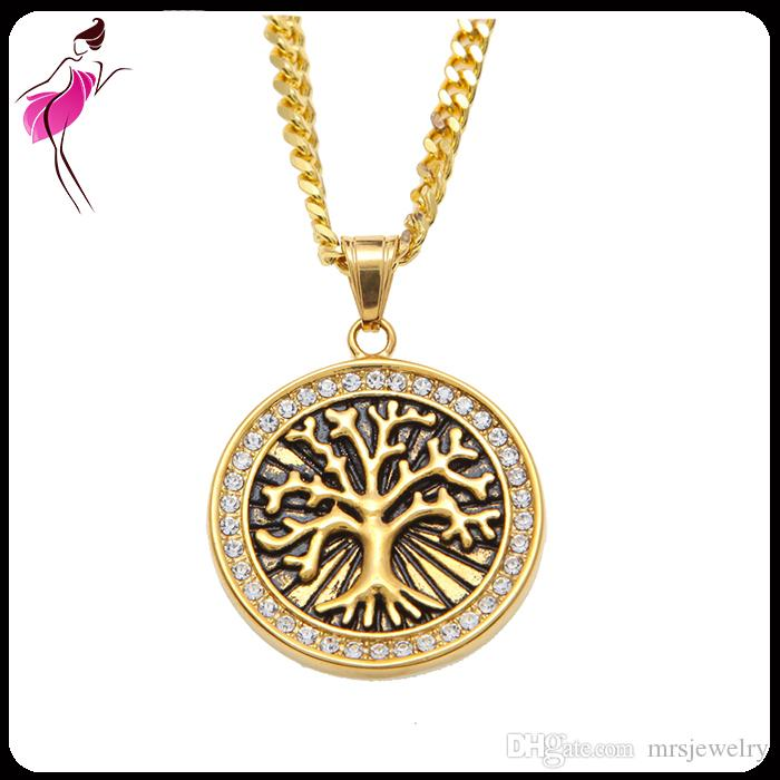 Wholesale china supplier custom made men stainless steel religious wholesale china supplier custom made men stainless steel religious special tree aromatherapy locket pendant life tree necklace nl036s pendants for necklace aloadofball Image collections