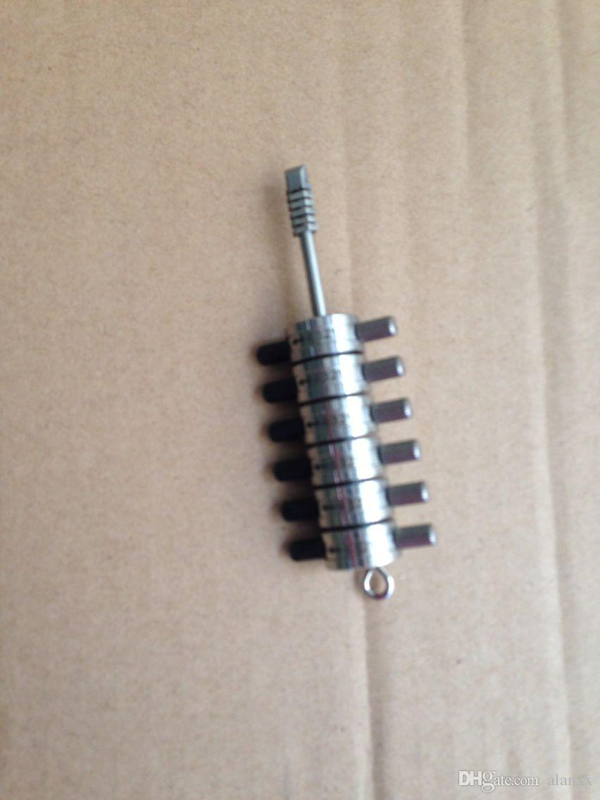 2015 포드 자물쇠 제조공을위한 최신 HUK Mondeo 공구