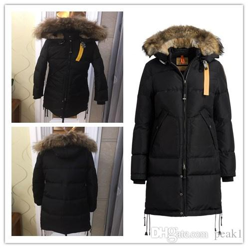used parajumpers for sale