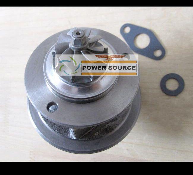 Free Ship Turbo Cartridge CHRA KP35 54359880005 54359700005 For FIAT Dobl Panda Punto Lancia OPEL Corsa 2003- SJTD Y17DT 1.2L 1.3L 70HP