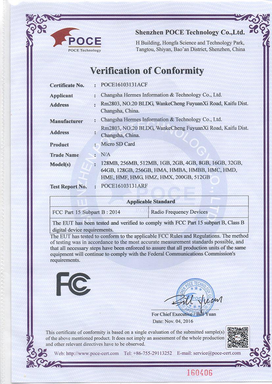 100% Реальная Емкость 10 шт. / Лот 128 МБ Карты памяти 128 МБ MicroSD Card Class 4 Оптовая Цена И CE FCC Сертификат