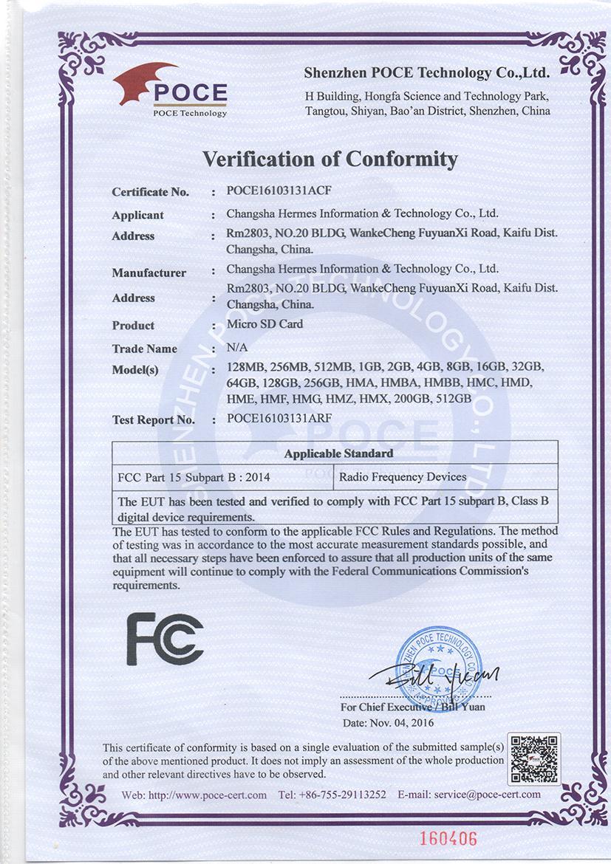 100 % 실제 용량 / 512MB 메모리 카드 512MB MicroSD 카드 클래스 4 도매가 및 CE FCC 인증서