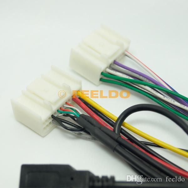 car-audio-cd-stereo-wiring-harness-adapter Usb Car Stereo Wiring Harness on car stereo with ipod integration, car stereo sleeve, car stereo cover, leather dog harness, car stereo alternators, car fuse, car wiring supplies, car speaker, 95 sc400 stereo harness,
