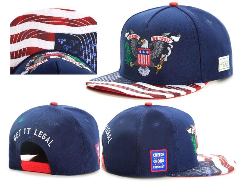 Snapback Hats Cap Cayler   Sons Snap Back Tmt Baseball Casual Caps ... 185943a7ebc