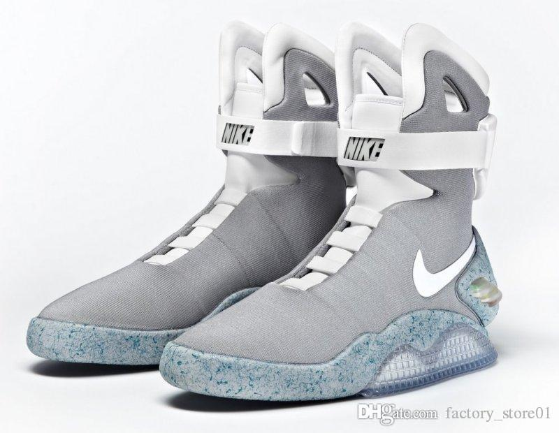 Buy nike air mag price > Up to 59% Discounts