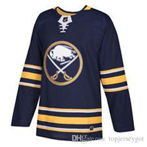 cd23436d7 2019 2018 Buffalo Sabres Winter Classic Jersey 15 Jack Eichel 9 Evander  Kane 6 Marco Scandella 5 Matt Tennyson Jersey From Topjerseygot